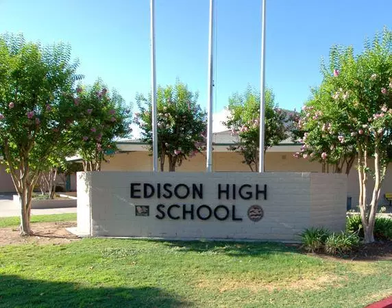 Johnny Comelately: The Story of Edison Transfer Students