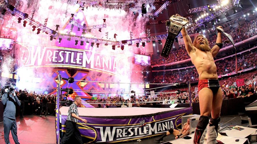 Daniel+Bryan+captures+the+WWE+World+Heavyweight+Championships+at+WrestleMania+30+%0A%28Source%3A+WWE%29%0A