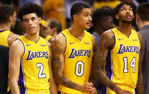 Which NBA team has the most promising future