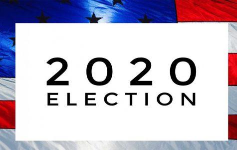 2020 Fiasco