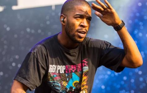 ! 5 Must Watch Artists at Coachella 2019 !
