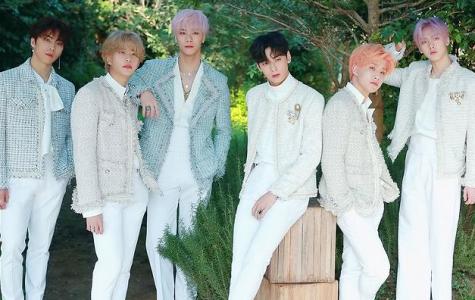 Top 10 Best Kpop songs of 2019