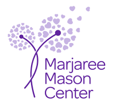 What Does The Marjaree Mason Center Do?