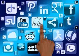Social Media: Does it Do More Harm than Good?
