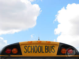 Dangers of Re-opening Schools