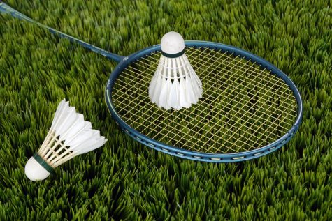 Badminton FAQs