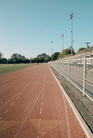 Track & Field FAQs