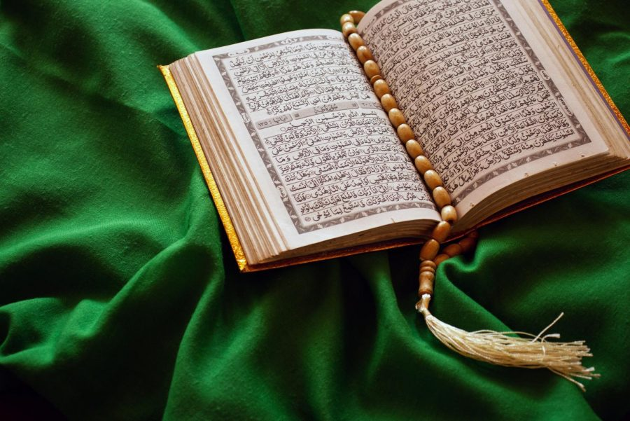 2021: Eid al-Fitr